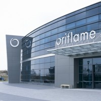Oriflame_Moscow_